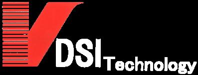 DSI Technology